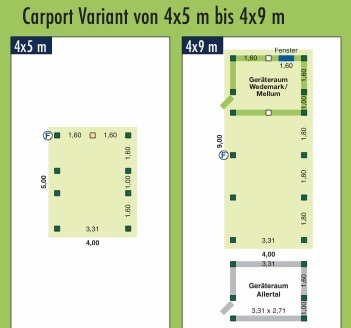 statik berechnen carport was ist ein dachsparren with statik berechnen carport simple holz. Black Bedroom Furniture Sets. Home Design Ideas