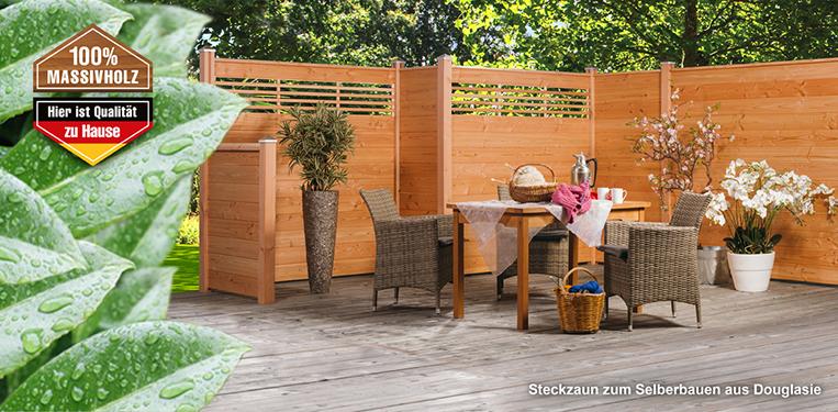 terrassenuberdachung holz wolfsburg. Black Bedroom Furniture Sets. Home Design Ideas